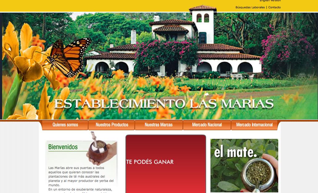 las_marias